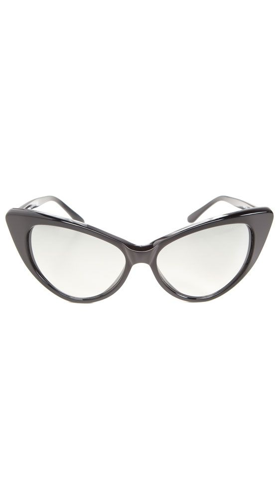 Tom Ford Nikita   sunglasses :)
