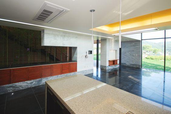 P House – HAHN Design