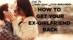 Characteristics to look for in a boyfriend