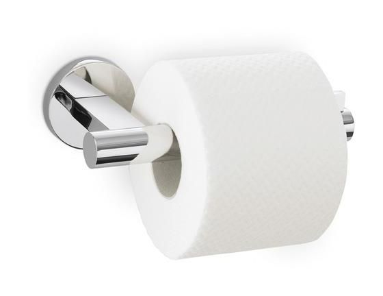 Porte Papier Toilette In 2020 Toilet Paper Roll Holder Wall