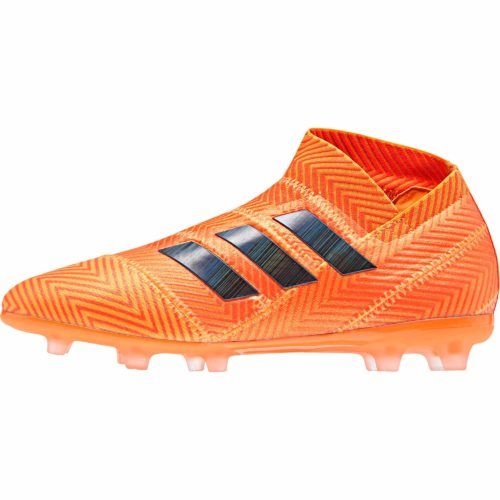 Pin On Youth Soccer Shoes