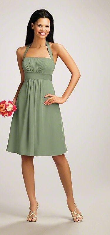 Style 7016S - Bridesmaid Dresses  | Weddington Way, $145