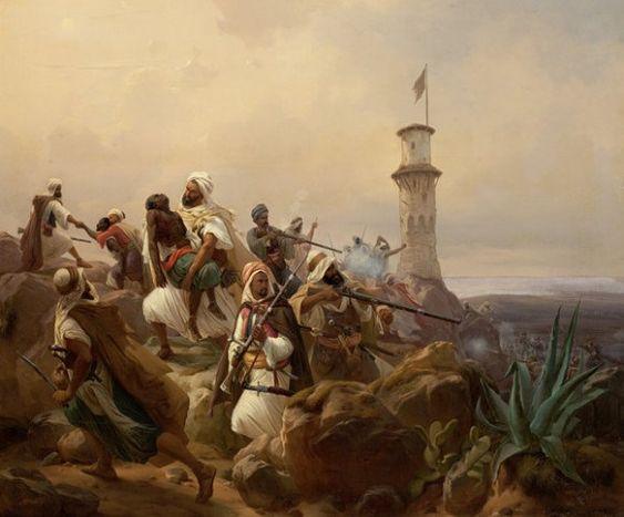 La conquista del reino Nazarí de Granada y  la incorporación del reino de Navarra 2044b242250915ed2aa315c5b152fd61