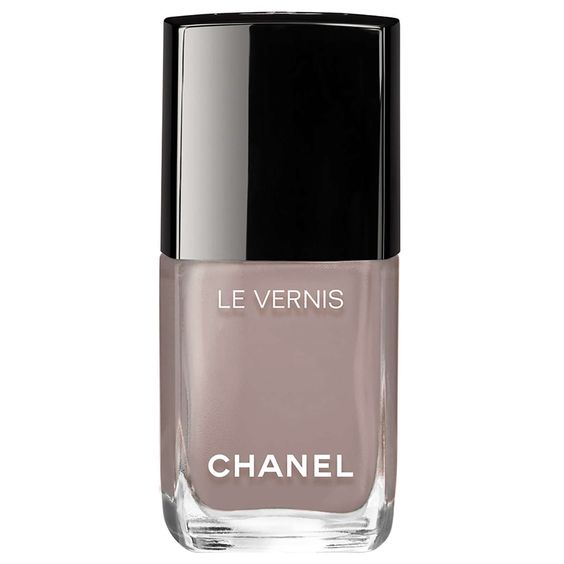 Chanel Le Vernis Longwear Nail Colour in New Dawn (578)