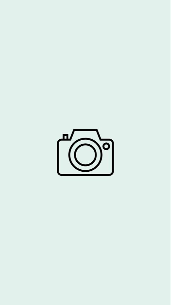 Pin By Priyankakareena On Hl With Images Instagram Icons