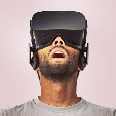 An awesome Virtual Reality pic! Is #VirtualReality the NEXT frontier?! That's the word on the street... http://tcrn.ch/1NYW0L8  #VR #NEXT #Tech #NewTech #Technology #Startups via @techcrunch by taadaa_com check us out: http://bit.ly/1KyLetq