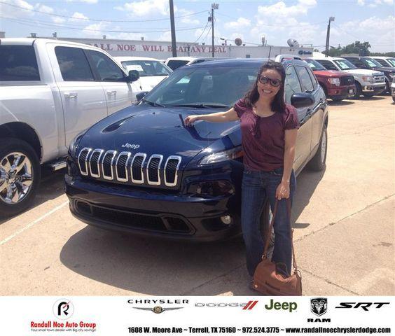 "https://flic.kr/p/sEzopU | #HappyBirthday to Aria Mcccall from Everyone at Randall Noe Chrysler Dodge Jeep RAM! | <a href=""http://www.randallnoechryslerdodge.com/?utm_source=Flickr&utm_medium=DMaxxPhoto&utm_campaign=DeliveryMaxx"" rel=""nofollow"">www.randallnoechryslerdodge.com/?utm_source=Flickr&ut...</a>"