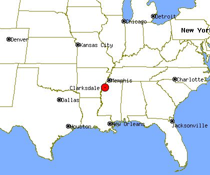 clarksdale mississippi - Google Search