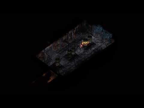 Baldur S Gate Ii Enhanced Edition Starting Out Advanced