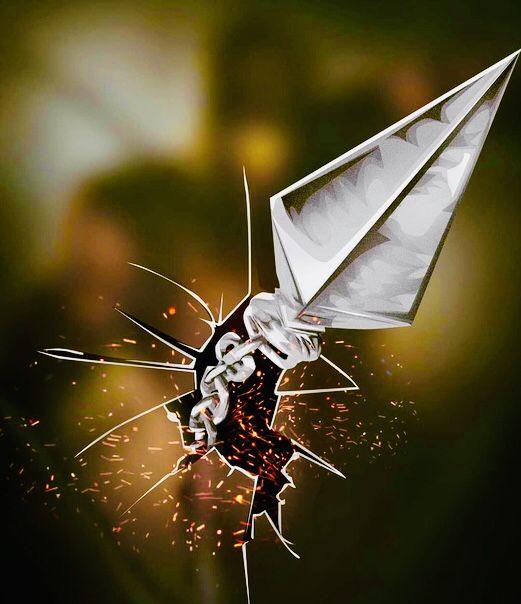 Scorpion S Spear Kunai Kunai Design Elements Mortal Kombat
