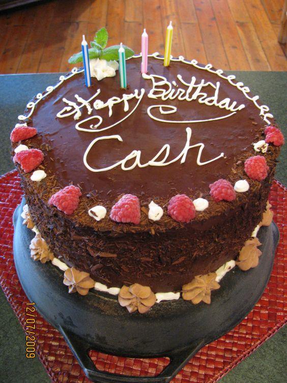 17 birthday birthday cake and more online cards birthday cakes cake ...