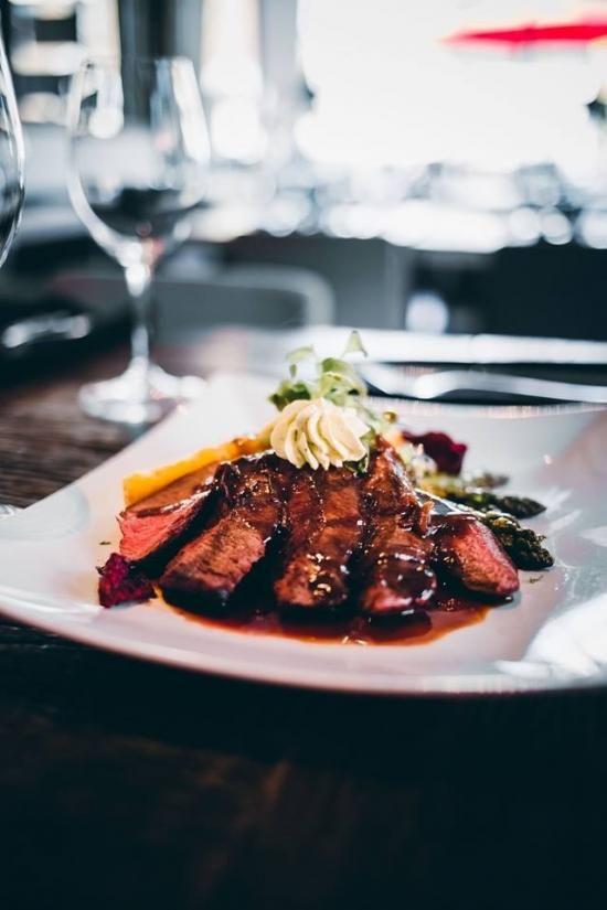 Best Of Ottawa 2018 International Cuisine International Cuisine Cuisine Ottawa Restaurants