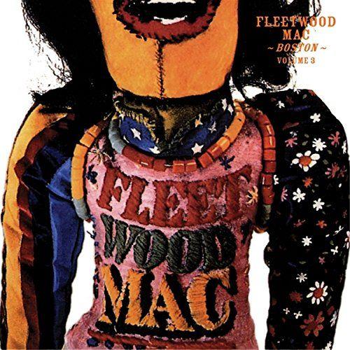 Boston Vol.3 (Limited Edition) [Vinyl LP] Madfish (Edel) http://www.amazon.de/dp/B00K60VAPI/ref=cm_sw_r_pi_dp_.KSiub0KJPJ2C