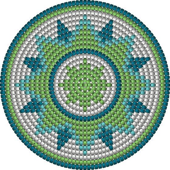 design crochet shops crochet patterns tapestry crochet patterns colour ...