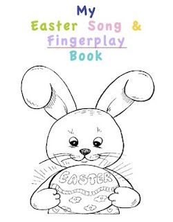 Easter songs, Songs and Easter on Pinterest