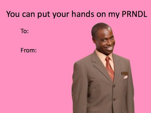 Dirty Valentines Day Cards | Valentines Day Card Mr. Moseby I Decided To  Make One | Funnies That Make Me Giggle | Pinterest | Cards, Memes And Funny  Pick