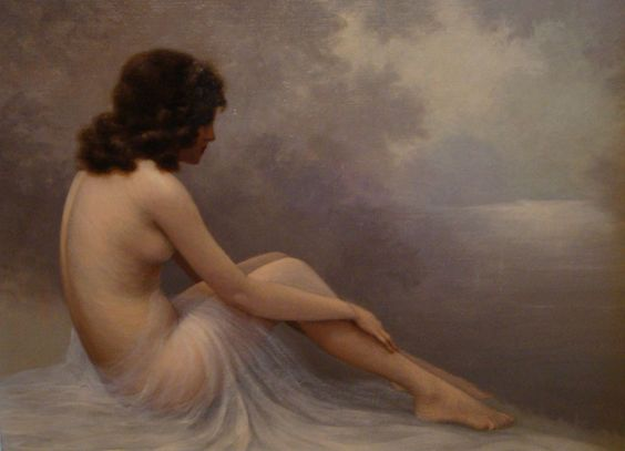 Jean Jannel (French, b. 1894)