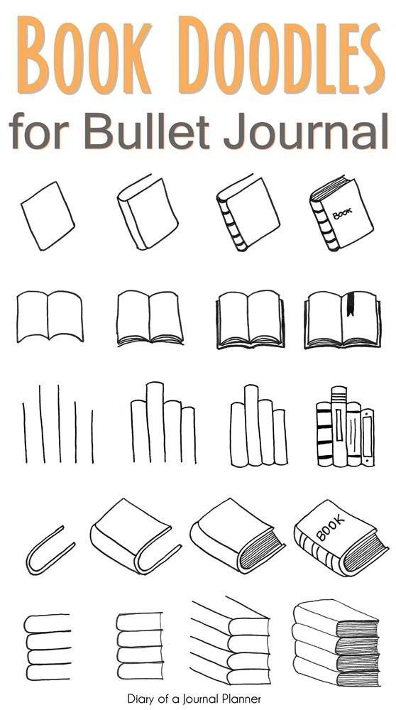 How To Draw A Book 5 Super Easy Step By Step Tutorials For