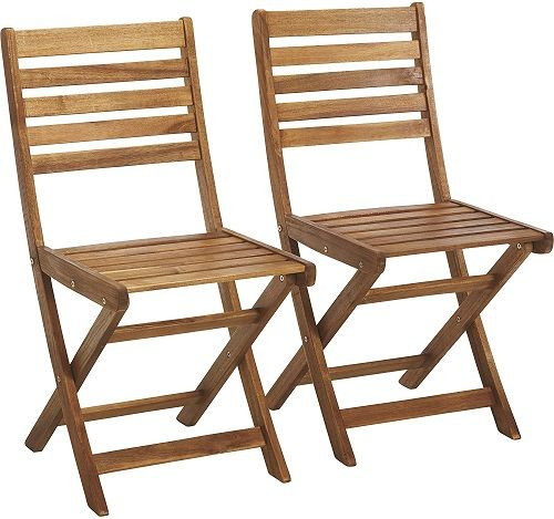 Wooden Outdoor Patio Folding Chairs In 2020 Outdoor Patio Chairs Outdoor Folding Chairs Wood Chair