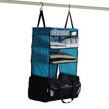 Buy Travel Bags Online Australia, Buy Travel Bags Online In Pakistan, Buy Travel Bags Online Canada, Buy Travel Bags Online Cheap India, Buy Travel Bags Online Cheap, Buy Travel Bag Online Malaysia. Risegear899