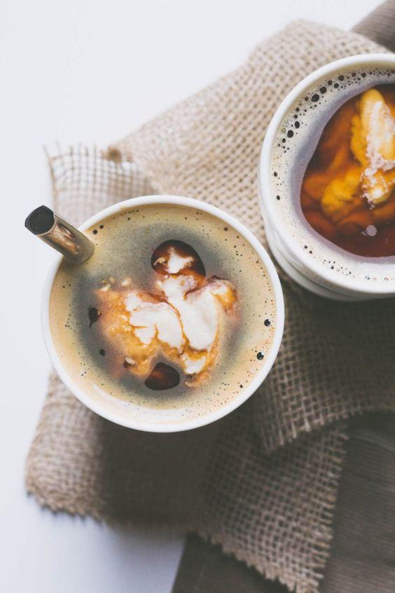 maple-oatmeal-latte-12-of-15:
