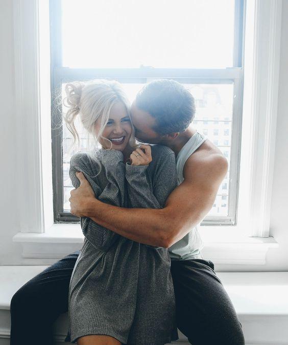 Bonheur en couple : êtes vous vraiment heureux ?