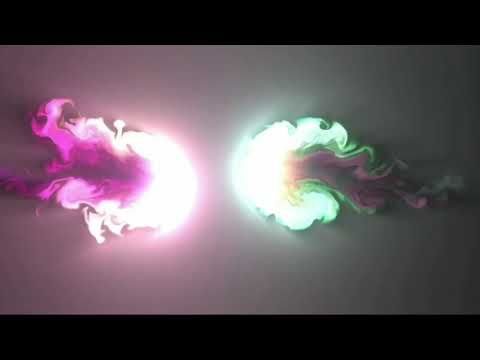 Smoke Effect With Light Green Screen Kine Master Edit Youtube Pink Background Images Dark Background Wallpaper Blue Background Images Background wallpaper effects hd mp4