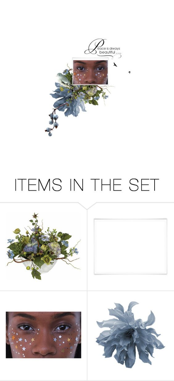 """When the power of love overcomes the love of power.. the world will know peace."" by lildreamer ❤ liked on Polyvore featuring arte"