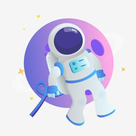 رائد فضاء الكرتون الكوكب رائد فضاء أبيض رائد كرتون رائد الفضاء كوكب رائد فضاء أبيض Png والمتجهات للتحميل مجانا Astronaut Children Pacifier