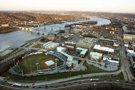 Downtown Chattanooga Chattanooga Downtown My Town Cannonselfstorage Selfstorage Chattanooga Downtown Chattanooga Chattanooga Tennessee