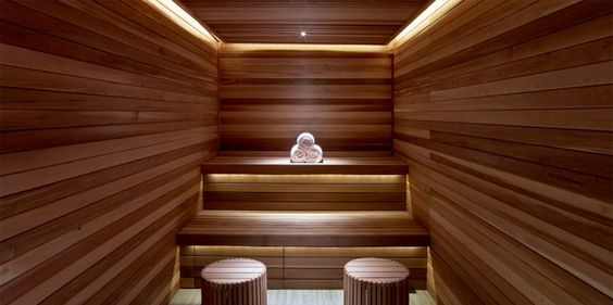 Best Day Spa: ESPA At The Joule Hotel | The Best Of Big D 2014 | Best Of  Big D 2014 | Pinterest | Day Spas, The Joule And Hotels