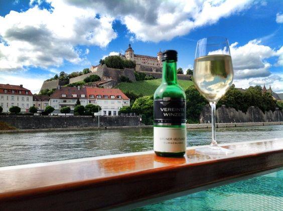 Relaxing on board Scenic Jewel