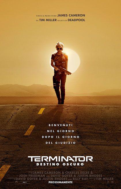 Terminator Destino Oscuro Online Film Streaming Ita Gratis Completo Destino Oculto Ver Peliculas Completas Peliculas Completas