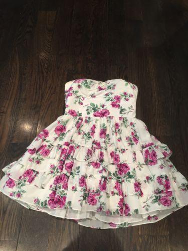 Jack Wills Floral Dress Size 4 https://t.co/HepB50In18 https://t.co/rE9dTx9SG7 http://twitter.com/Ceafli_Haayxu/status/770595844076736512