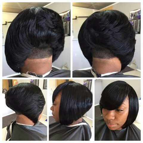 6 Must Have Natural Hair Products 2016 Video Healthy Bobs And Bob Styles