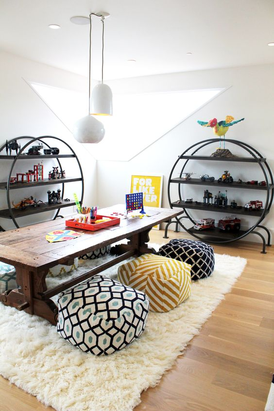 The secret to scoring interior design services for cheap to tell for kids and playroom ideas for Cheap interior design services