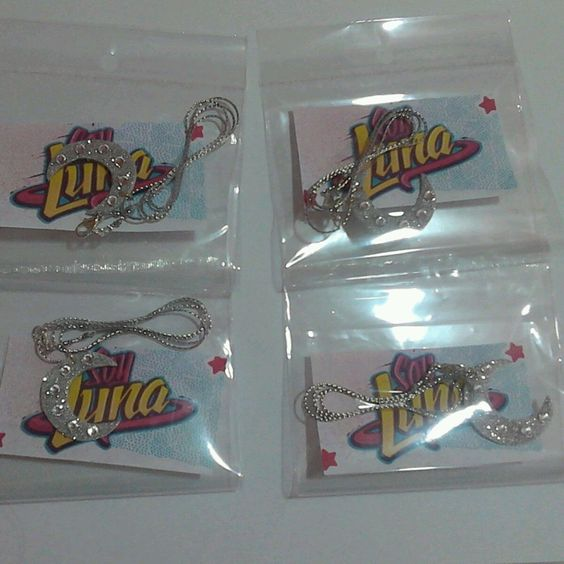 Coque Iphone  Soy Luna