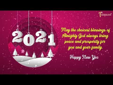Happy New Year Status Video Download Happy New Year 2021 Whatsapp Status Video Youtube Happy New Year Status New Year Status Happy New