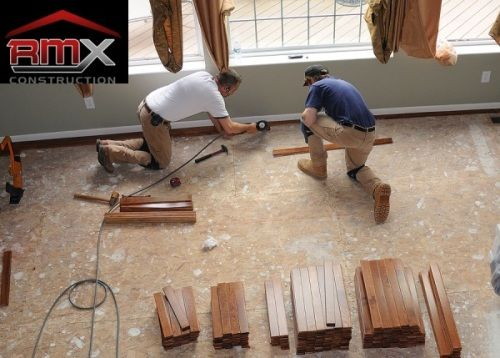 Rmx Construction Home Remodeling Home Improvement Contractors