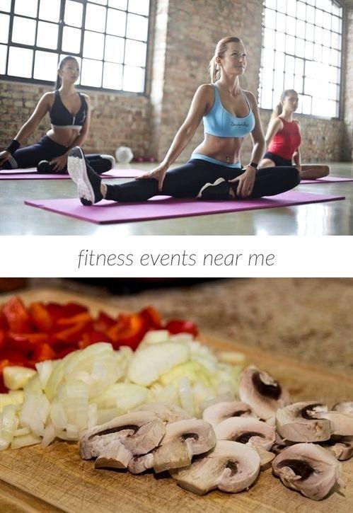 Fitnessveranstaltungen In Der Nahe Von Me 225 20190201064826 52 Anti Fitness Club Koteltanc Fitness Event Fitness Jobs Fitness Activities