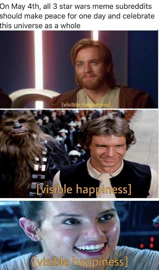 Sequel Memes On Twitter Star Wars Memes Star Wars Jokes Star Wars Humor