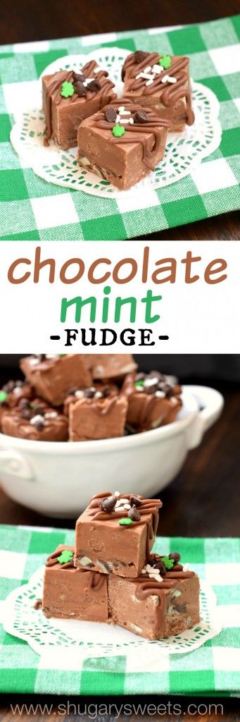 ... mint fudge recipes and more andes mints fudge mint candy chocolate