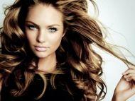 hair tips for all hair types