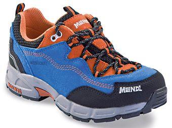 498225 Farbe / color: blau/orange