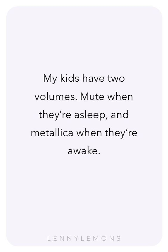 26 Funny Quotes To Save And Share Funnyquotes Funnysayings Wittyquotes Sarcasm Sarcasticqu Mom Life Quotes Motherhood Quotes Funny Funny Quotes For Kids