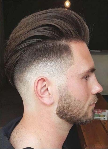 Luxury Men Hairstyles 2019 Ideas For Fashion Mens Hairstyles Undercut Long Hair Styles Men Undercut Hairstyles