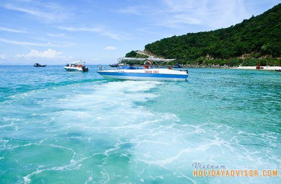 images of cu lao may island vietnam map | Cat Ba Island | Vietnam Destinations | Vietnam Holiday Advisor