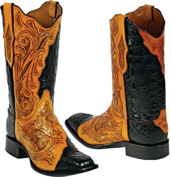 Trendy Shoes Fashion