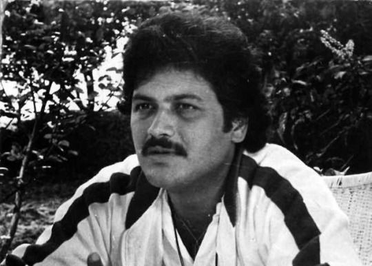 """Today is the 70th birthday of #RajKiran. """"Nothing comes free in life - success comes with a huge cost"""", This is absolutely true in actor Raj Kiran's case as he faded into the oblivion & was assumed to be dead by many."""