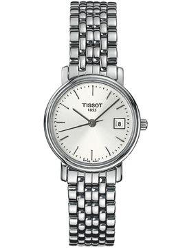 Boutique dos Relógios | Produtos | Relógios | Tissot